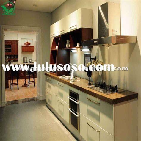 kitchen cabinet laminate sheets kitchen cabinets formica formica laminate sheets formica 5545