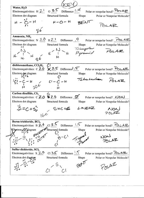 cryptic quiz worksheet answers worksheets ratchasima