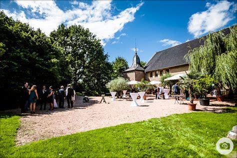 hochzeit kommandeursburg kerpen blatzheim heiraten