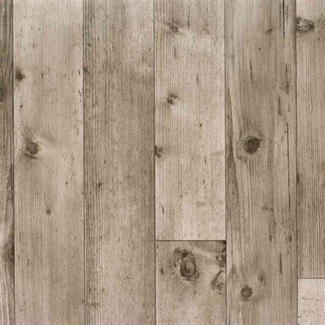 Pvc Bodenbelag Holzoptik Planken  Deutsche Dekor 2017