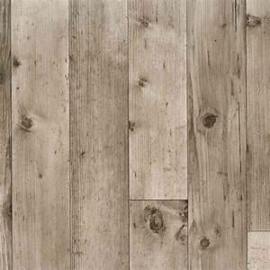 Hochwertiger Pvc Bodenbelag In Holzoptik : pvc bodenbelag holzoptik planken deutsche dekor 2017 online kaufen ~ Markanthonyermac.com Haus und Dekorationen