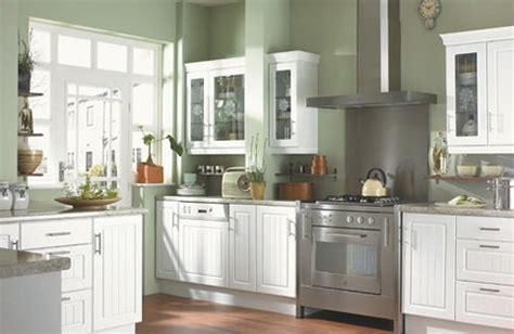 white country kitchen ideas kitchen design kitchen design ideas