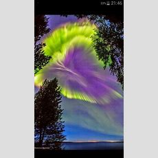 Top 15 Stunning Photos Of The Northern Lights Northern