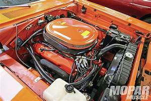 How To Boost Engine Power With Water