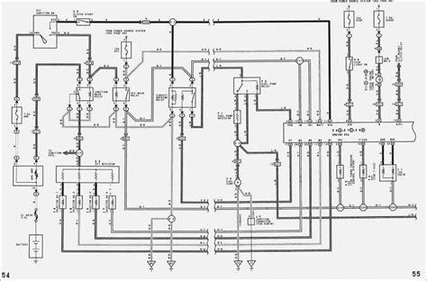 wiring diagram motor home wiring diagram  schematics