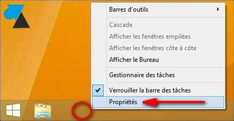 personnaliser bureau windows 8 changer la photo de fond d 39 écran d 39 accueil de windows 8 1