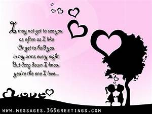 SWEET LOVE QUOTES FOR HER FROM THE HEART TAGALOG image ...