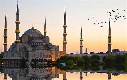 Diyanet Istanbul Imsakiyesi Vakitleri Sahur Ramazan Iftar