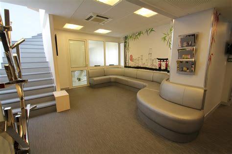 www lynium fr mobilier sur mesure lynium metz agencement mobilier cabinet
