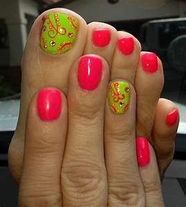 25+ best ideas about Summer nail colors 2015 on Pinterest ...