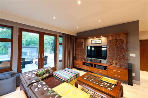living room interior design ideas india india inspired modern living room designs decoholic