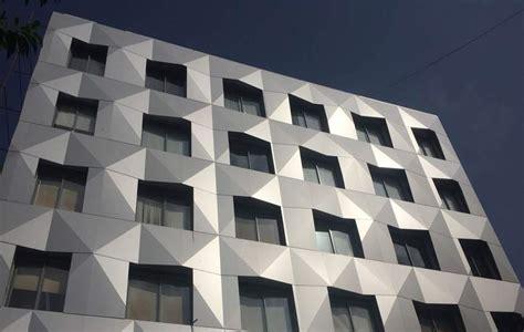 aluminum composite panels metals products abs metals antranik baljian  sons metals