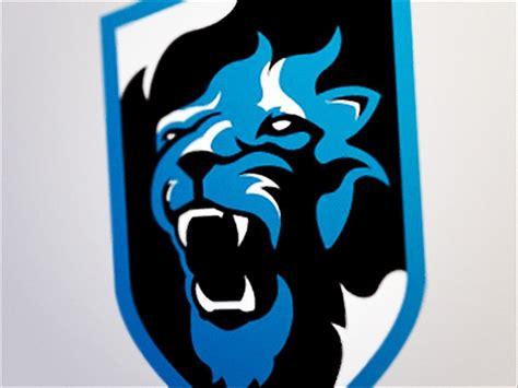 stunning sports logo designs