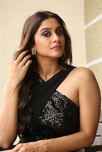 Regina Cassandra Awesome HD Wallpapers And Photo Stills ...
