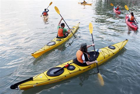 Calories Burned Dragon Boat Paddling by This Summer Get Your Game On Outside