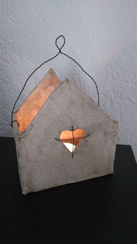 toepfern windlicht ceramica keramik ideen keramik