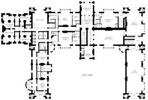 modern castle floor plans lord foxbridge in progress new floor plans