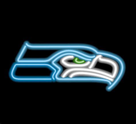 seahawks clipart   clip art  clip