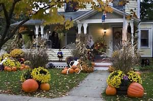 10, Best, Outdoor, Halloween, Decorations