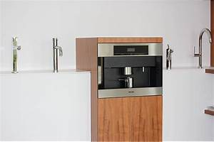 Miele Einbau Kaffeevollautomat : kaffeevollautomaten cva 5060 miele einbau ~ Michelbontemps.com Haus und Dekorationen