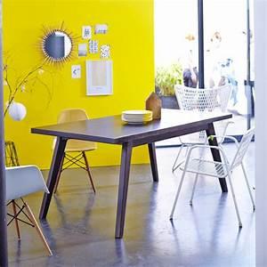 Table En Manguier : table en manguier ~ Teatrodelosmanantiales.com Idées de Décoration