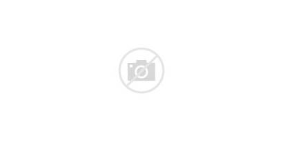 Skyline York Silhouette Illustration Clipart Vector Nyc