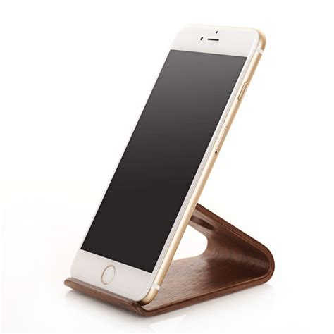 phone stand popular wood phone stand buy cheap wood phone stand lots