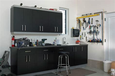 cuisina catalogue photos de cuisines amnagement de cuisine en l cuisine moderne toile armories de cuisine