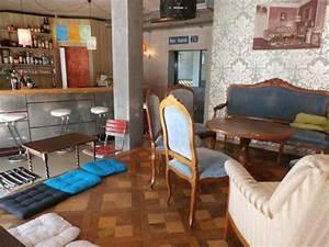 Wohnzimmer Mit Bar : wohnzimmer bar raum und m beldesign inspiration ~ Michelbontemps.com Haus und Dekorationen