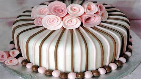 satisfying video   world amazing cake