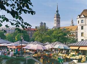 München Shopping Tipps : stadtleben m nchen kino b hnen veranstaltungen events stadtfeste adressen ~ Pilothousefishingboats.com Haus und Dekorationen
