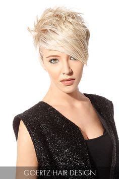 hair styles for hair for hairstyles with bangs hair fringe 5170