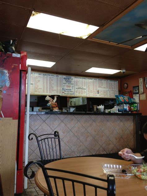 Quan S Kitchen Weymouth Ma by Front Of The House Yelp
