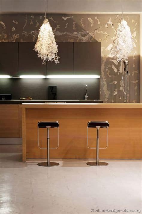 modern cabinets kitchen 258 best kitchen lighting images on 4189