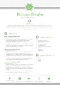 Pages Templates Resume Apple Pages Resume Templates Health Symptoms And Cure Com