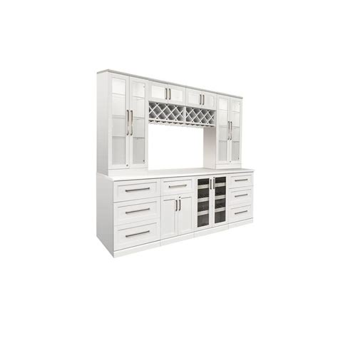 home depot bar cabinets home decorators collection black bar cabinet 9468700200