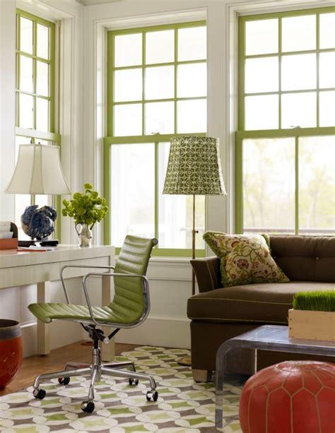 Ideen Für Arbeitszimmer by Moderne Inneneinrichtung 63 Ideen Wie Sie Das Home