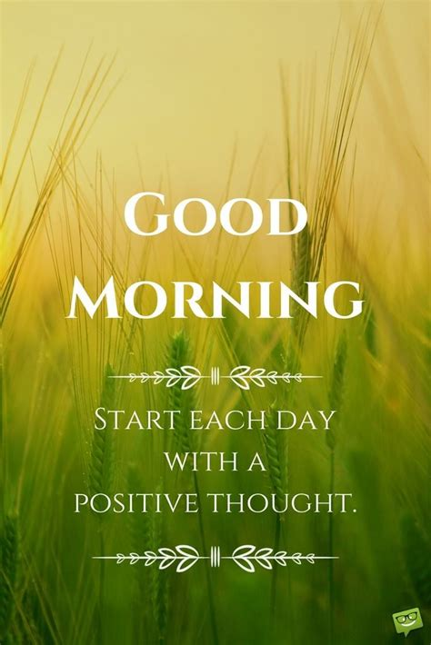 fresh inspirational good morning quotes   day part