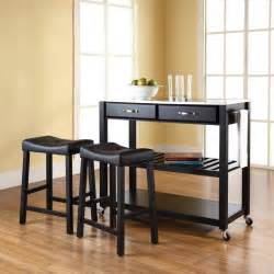 kitchen islands portable portable kitchen island with seating home furniture