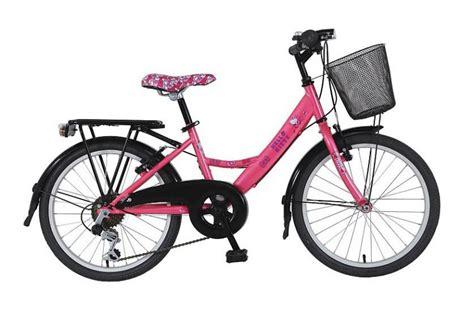 kinderfahrrad 20 zoll mädchen 20 24 26 zoll kinderfahrrad m 228 dchen city damen bike city