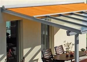 Die 25 besten ideen zu glasdach auf pinterest for Markise balkon mit tapete blümchen landhausstil