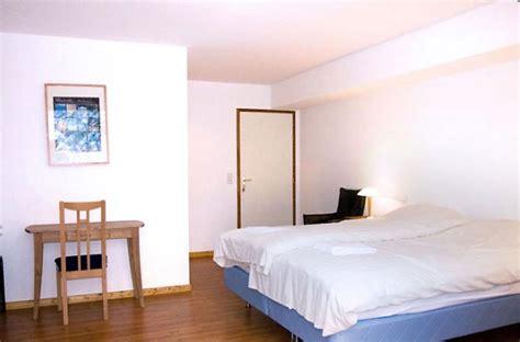chambres d hotes barcelonnette chambres d 39 hôtes l 39 escale en ubaye barcelonnette europa