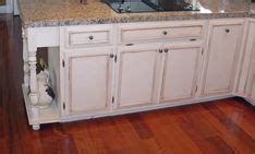tuscany kitchen cabinets look at that refrigerator and ovens 2984