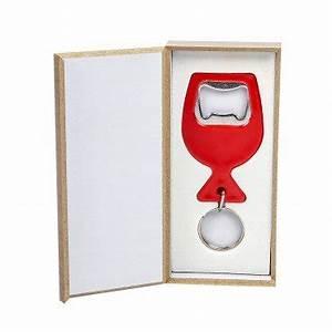Boite A Clefs Original : porte cl homme mariage porte cles pour mariage porte clef pour homme ~ Teatrodelosmanantiales.com Idées de Décoration