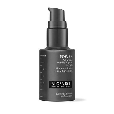 Amazon.com: Algenist POWER Recharging Night Pressed Serum
