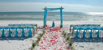 destin florida wedding venues beaches images wedding hd wallpaper and background photos 36161436