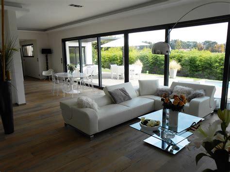 cuisine contemporaine haut de gamme selection maison t5 f5 vente d 39 une maison d 39 architecte de