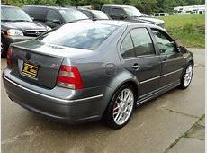 2004 Volkswagen Jetta GLI 18T for sale in Cincinnati, OH