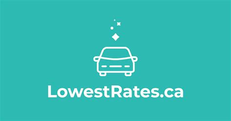 Car Insurance - auto insurance compare quotes in toronto lowestrates ca