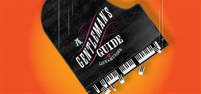 Murder Guide Gentleman Gentlemans Auditions Hero Mtishows